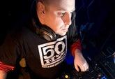 DJ Kamikaze