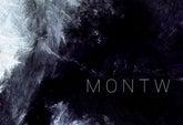 Montw
