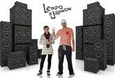 Lempo & Japwow