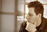 Roman Salzger