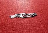 Mars2mars
