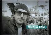 Nikola Toni