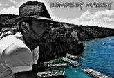 Dempsey Massy