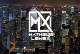 Matheus Lemex