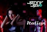 Jenny Jet