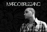 Marco Bruzzano