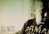 DJ Negs