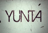 Yunta