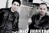 Kid Shakers