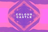 Colour Castle
