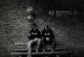 80 Doppel D