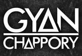 Gyan Chappory