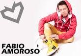 Fabio Amoroso