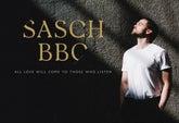 Sasch BBC