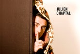 Julien Chaptal