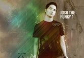 Josh The Funky 1
