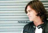 Patrick M