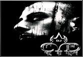 Dj Cid
