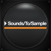Sounds To Sample :: Beatport Sounds