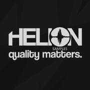 Helion Samples :: Packs :: Beatport Sounds