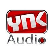 YnK Audio :: Packs :: Beatport Sounds