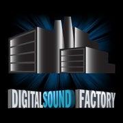 Digital Sound Factory :: Packs :: Beatport Sounds