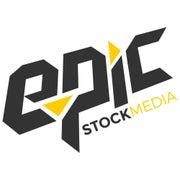 Epic Stock Media :: Packs :: Beatport Sounds