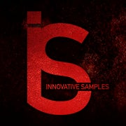 Innovative Samples :: Packs :: Beatport Sounds