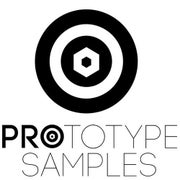 Prototype Samples :: Packs :: Beatport Sounds
