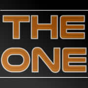 The One :: Packs :: Beatport Sounds