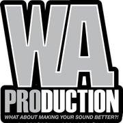perfekt productions llc