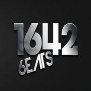 1642 Beats :: Packs :: Beatport Sounds
