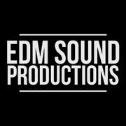 EDM Sound Productions :: Packs :: Beatport Sounds