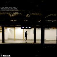 VA - Destronic Volumen 1 [Desficio Records]