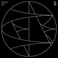 VA - Tresor 30 (Tresor)