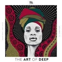 VA - The Art of Deep, Vol. 11 [VMCOMP793] [FLAC]