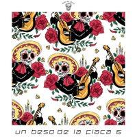 VA - Un Beso De La Flaca 6 [Skull And Bones]