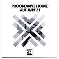 VA - Progressive House Autumn '21