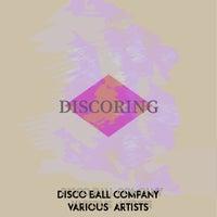 VA - Disco Ball Company [DRR014]