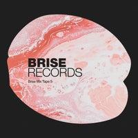 VA - Brise Mix Tape 5 [BRISEMT05]