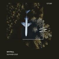 VA - SkyFall Summer 2021 [ST089]