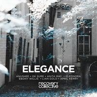 VA - Elegance [RCVA06]