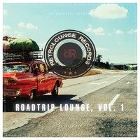 VA - Roadtrip Lounge, Vol. 1 - (Retrolounge Records)