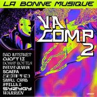 VA - Lbm Va002 [La Bonne Musique]