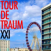 VA - Tour De Traum XXI [TRAUMCDDIGITAL48]