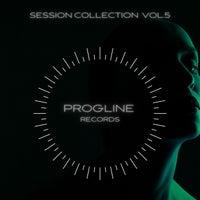 VA - Session Collection, Vol. 5 [Progline Records]