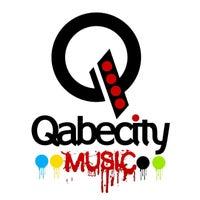 VA - Qabecity's Soulful Selectives - (Qabecity Records)