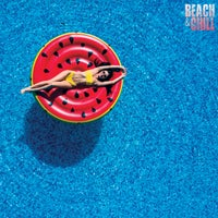 VA - Beach & Chill [Chilling Grooves Music]