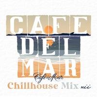 VA - CafГ© del Mar Chillhouse Mix XII (DJ Mix) - (Cafe del Mar Music)