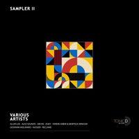 VA - Sampler II [TDR138]